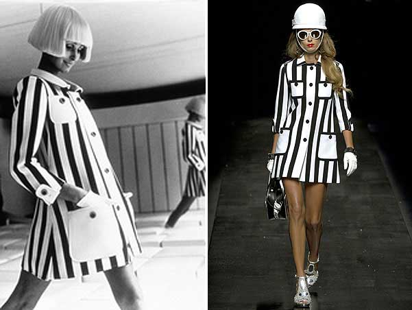 Andre-Courreges-Moschino-Cheap-Chic2