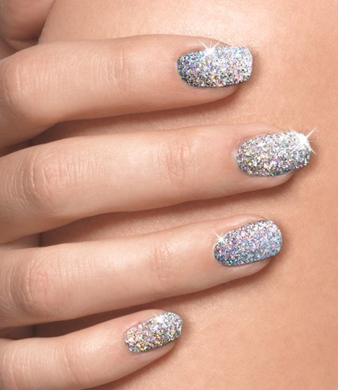 Isadora-Summer-2013-Glitter-Nails-Collection-1
