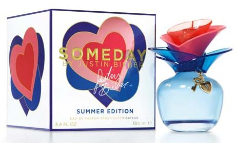 Justin_Bieber_Someday_Summer
