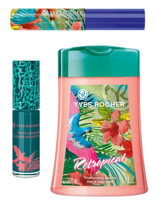 Yves-Rocher-Retropical-Hair-Body-Wash