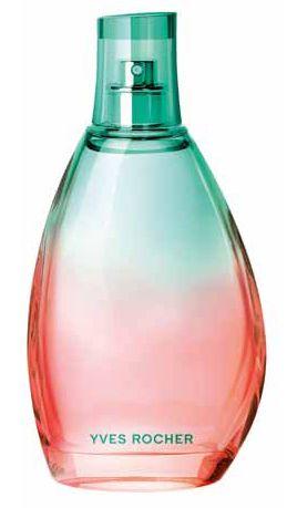 Yves-Rocher-Retropical_perfume