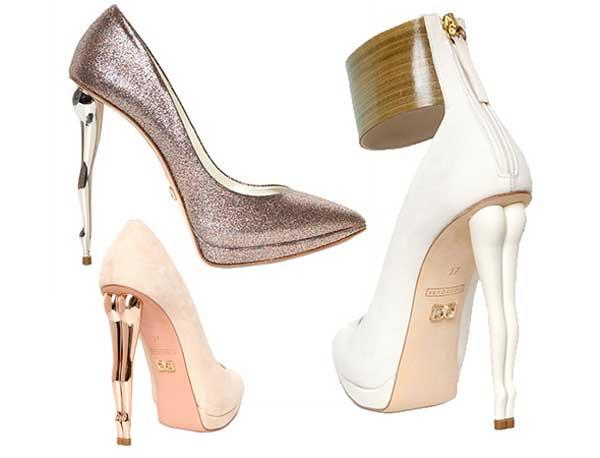 dukas-doll-heels-1