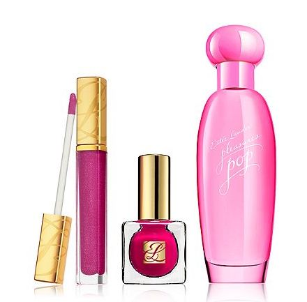 estee-lauder-pleasures-pop-collection