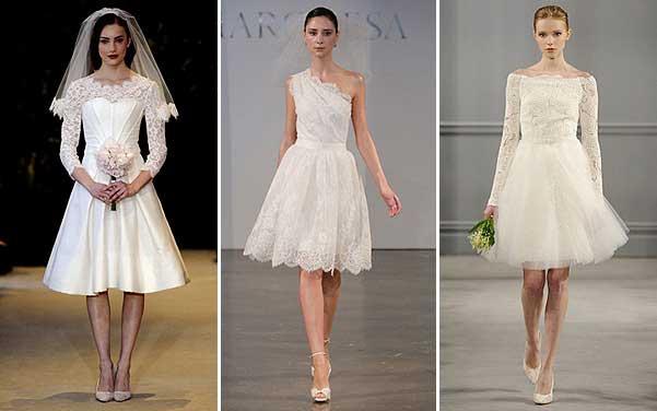 marchesa-herrera-wedding-gown