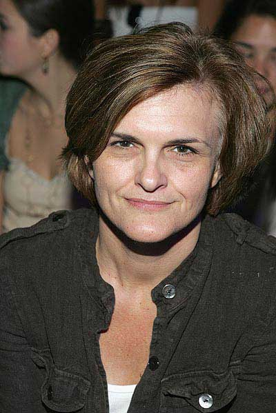 most-hated-celebs-cathy-horyn