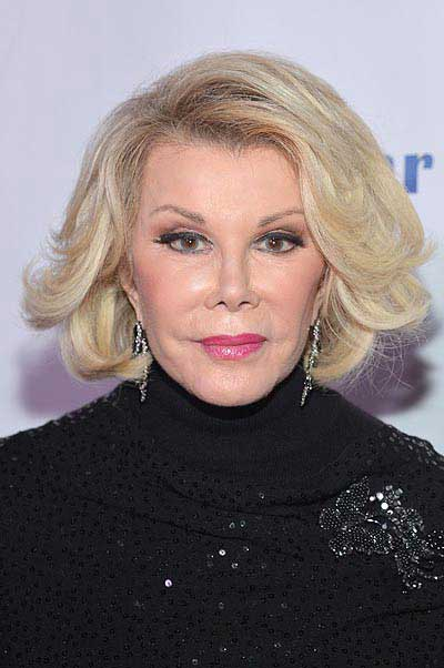 most-hated-celebs-joan-rivers