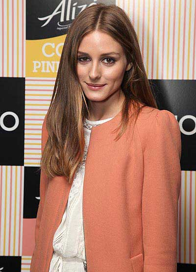 most-hated-celebs-olivia-palermo