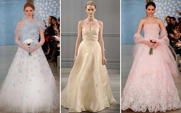pink-pastel-wedding-gown