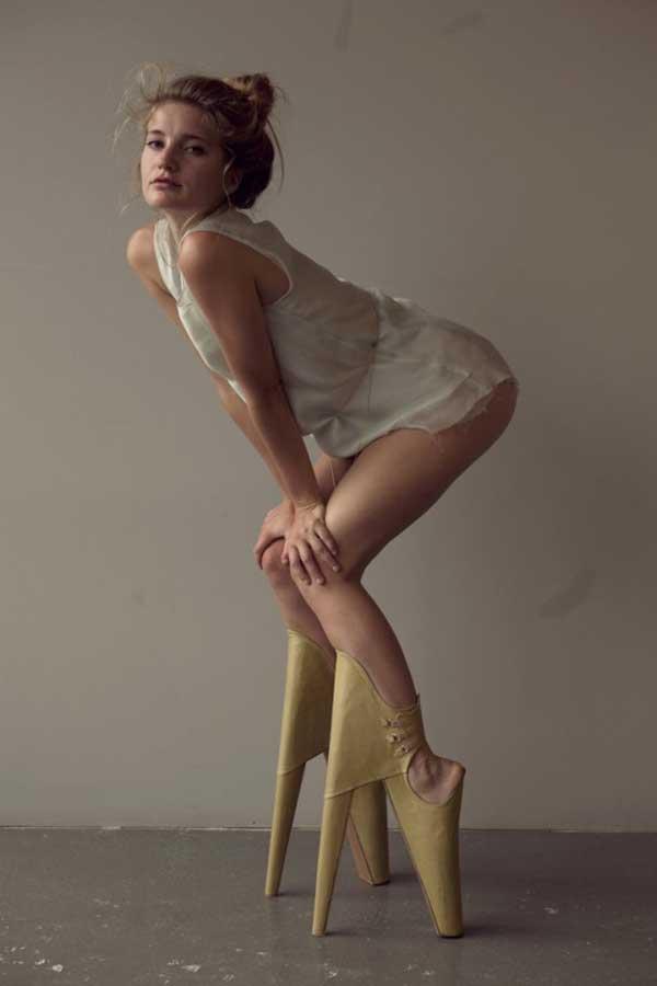 reversed-high-heels-2-550x825