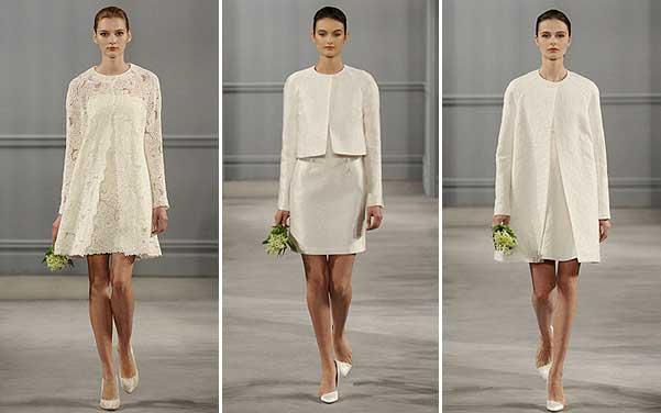 wedding-gown-jacket