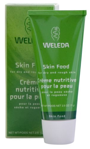 weleda_skin_food