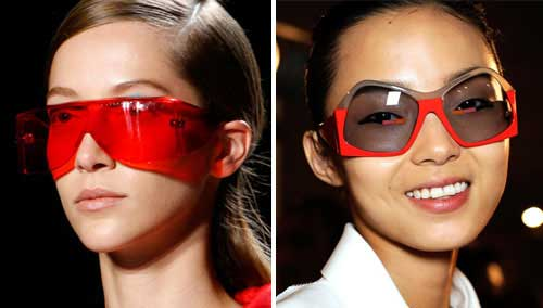 1-michael-cors-fendi-red-sunglasses
