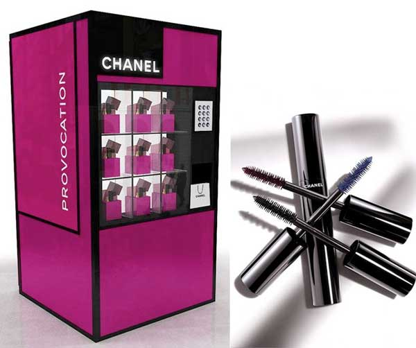 chanel-vending-machine