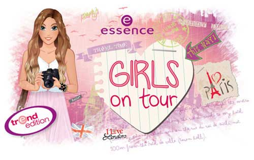 essence-girls-on-tour_7