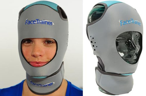 face-trainer_1