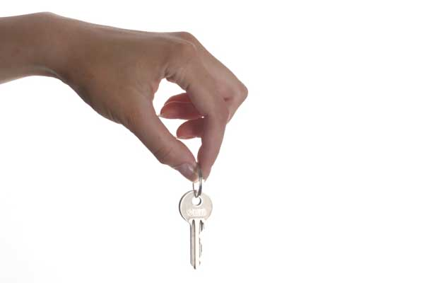 home-key-gouse-