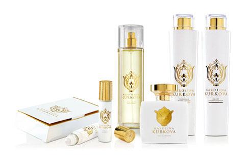 karolina-kurkova-fragrance