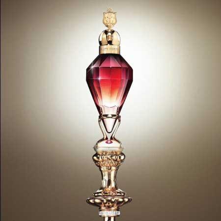katy-perry-perfume-2