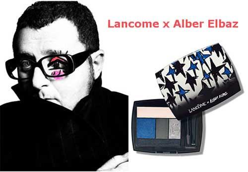 lancome-alber-elbaz_1