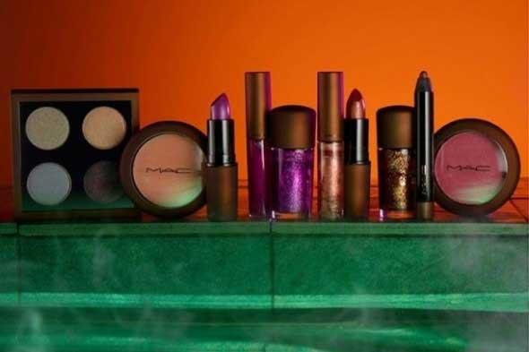 mac-summer-2013-makeup-1