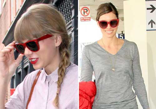 red-sunglasses-4-biel-swift