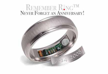 remember-ring_1