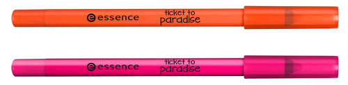 ticket-to-paradise_4