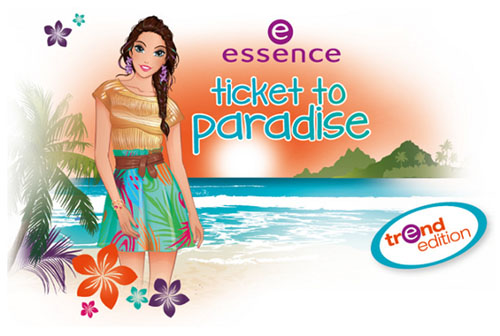 ticket-to-paradise_7
