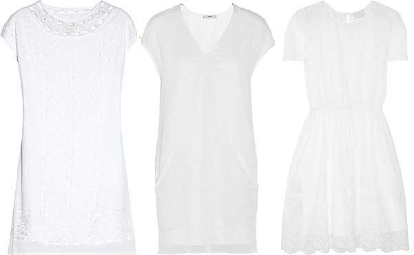 1-dresses