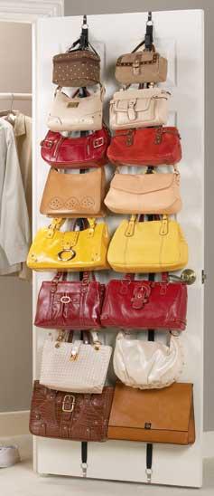 10-handbags