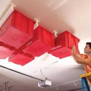 2-ceiling