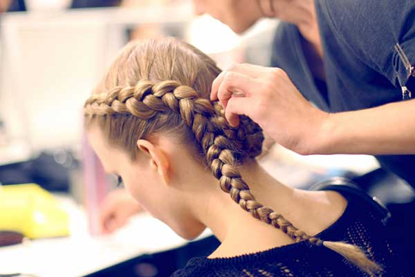 2-hairstyle-summer