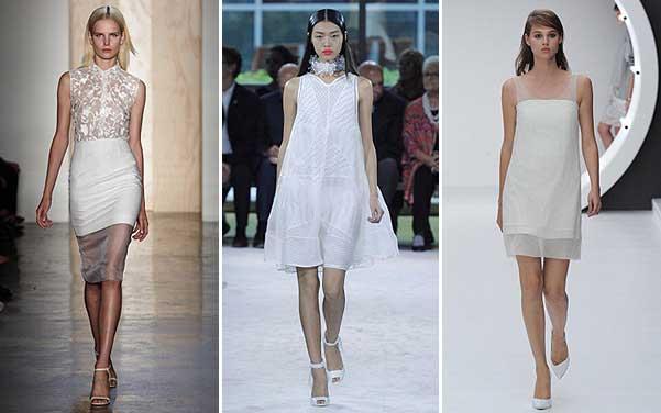 20-dresses