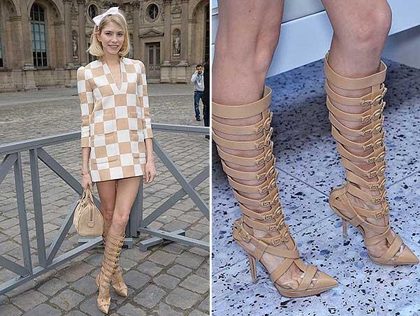 9-gladiator-boots
