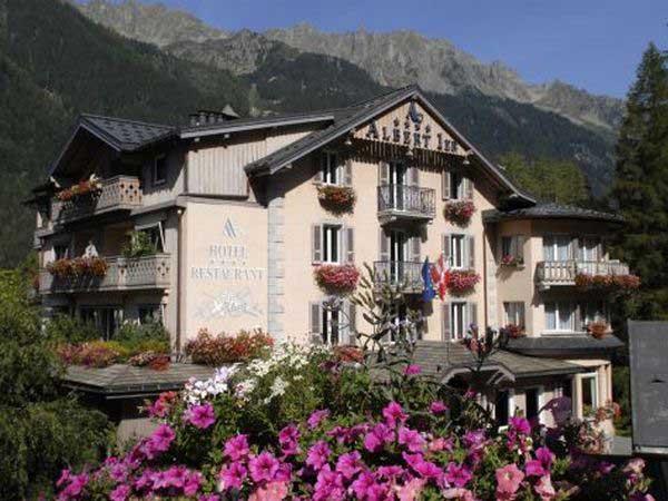 Hotel--Le-Hameau-Albert