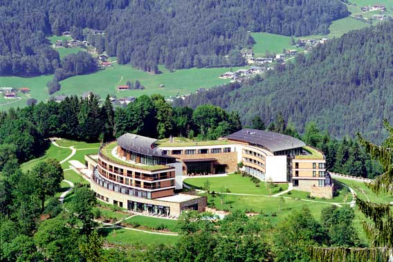 InterContinental-Berchtesgaden_big