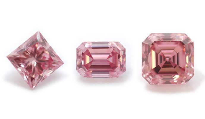 argyle_pink_diamond