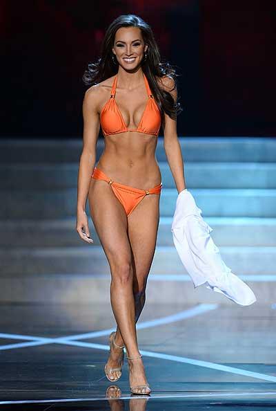 bikini-2013-