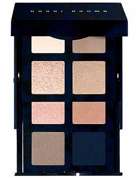 bobbi-brown-555