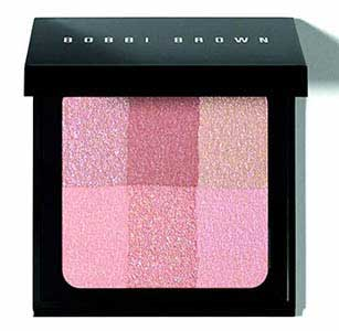 bobbi-brown-555363