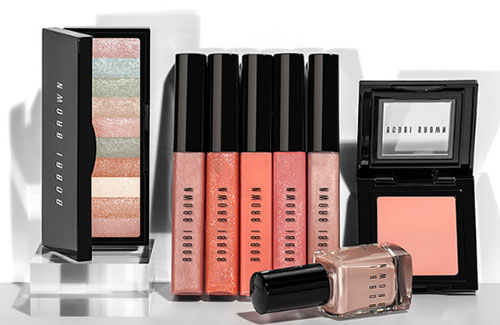 bobbi-brown-sea-pearls_2