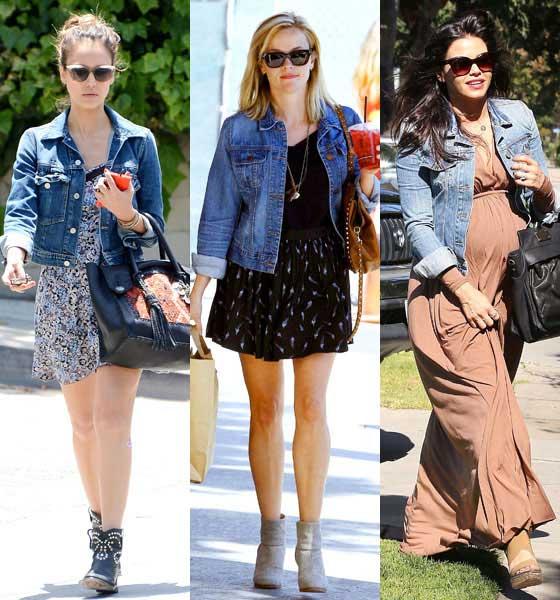 celebrity-jeans-jacket