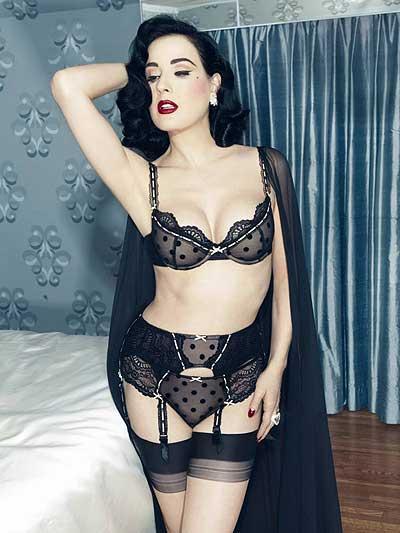 dita-von-teese-lingerie65656