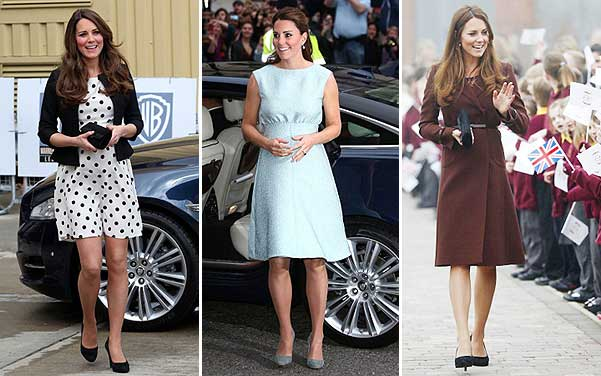 duchess-katherine-kate-middleton