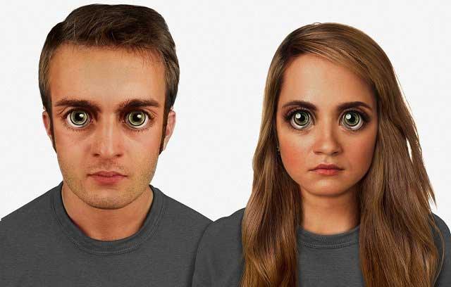 future-people-huge-eyes