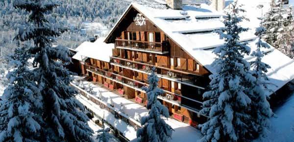 hotel-le-grand-coeur-