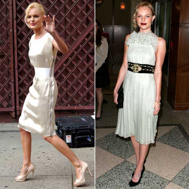 kate-bosworth--67676-anorexic