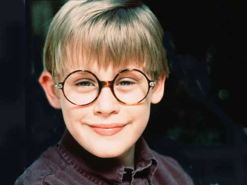 macaulay-culkin-the-pagemaster