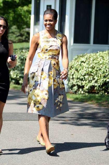 michelle-obama-feet__width_420
