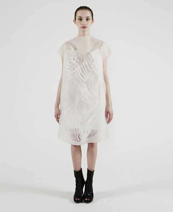 nowhere-dress5